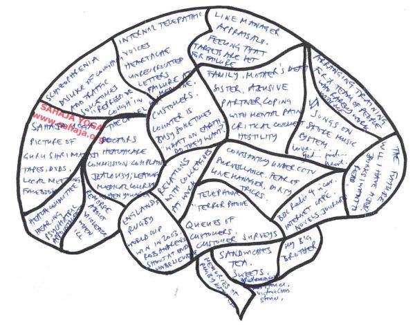 Comm Pharm Blank Brain Entry 14