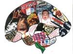 Community Pharmacist Blank Brain Entry No 12